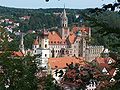 Schloss Sigmaringen.jpg