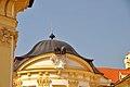 Schloss Slavkov u Brna (Austerlitz) (38139886564).jpg