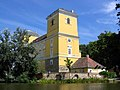 Schloss Wolkersdorf.jpg