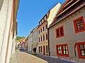 Schmiedestraße Pirna 119995916.jpg