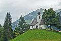 Schnee-Kapelle-Gaschurn4.jpg