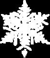 Schneeflocke.png