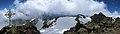 Schneespitze Monte della neve.jpg