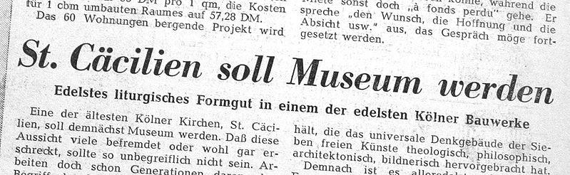 File:Schnuetgen zeitungsausschnitt 19510403.jpg