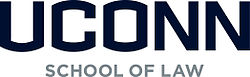 School-of-law-wordmark-stacked-blue-gray.jpg