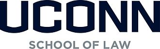 University of Connecticut School of Law - Image: School of law wordmark stacked blue gray