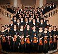 School Symphony Orchestra.jpg