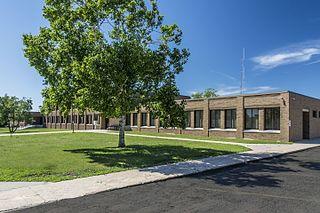Schoolcraft County, Michigan U.S. county in Michigan