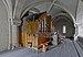Schottenportal Orgelanlage.jpg