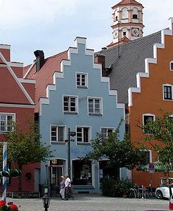 Schrobenhausen Lenbachplatz 14.jpg