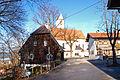 Schwangau - Waltenhofen - Forggenseestr Nr 73 v S.JPG