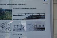 Schwebefähre Rendsburg NIK 2746.JPG
