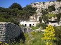 Scicli (Sicilia) 2010 047.jpg