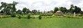 Science Park - 360 Degree Equirectangular View - Bardhaman Science Centre - Bardhaman 2015-07-24 1160-1165.tif