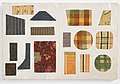 Scrapbook (Japan), 1905 (CH 18145027-6).jpg