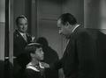 Scuola elementare (film 1954).png
