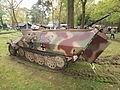 SdKfz 251 no1022 pic4.JPG