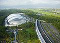 SeaGaia - Miyazaki Ocean Dome - outside.jpg
