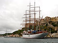 Sea Cloud Corsica 2008 (2).jpg