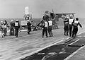 Sea Harrier Mishap (5355421668).jpg