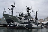 Sea Shepherd Sam Simon PB.JPG