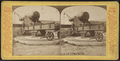 Sea wall battery, West Point, from Robert N. Dennis collection of stereoscopic views 2.png