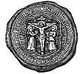 Seal-of-the-Gild-of-the--Holy-Cross,-Birmingham.jpg