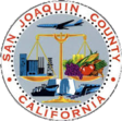 Seal of San Joaquin County, California.png