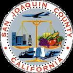 Seal of San Joaquin County, California.png