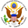 Seal of the United States District Court for the District of the Virgin Islands.png