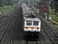 Sealdah (SDAH) bound 12314 (NDLS-SDAH) Rajdhani Express.jpg