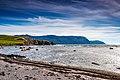 Seascape Newfoundland (40650787284).jpg