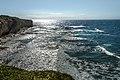 Seascape Newfoundland (40650796474).jpg