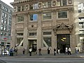 Seattle - Hoge Building 04.jpg