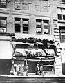 Seattle Daily Times newspaper office, ca 1896 (SEATTLE 3113).jpg