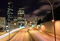 Seattle de noche.jpg