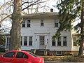 Second Street East, 816, Elm Heights HD.jpg