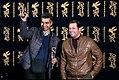 Second day oy of 33th Fajr International Film Festival-11.jpg