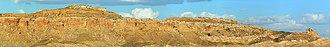 Second Mesa, Arizona - Second Mesa