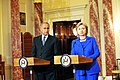 Secretary Clinton Meets With Egyptian Foreign Minister (3584576290).jpg