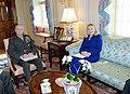 Secretary Clinton Meets With General James Mattis (6770901497).jpg