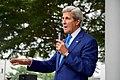 Secretary Kerry Addresses Staffers From U.S. Embassy Abuja and Their Family Members (29126948521).jpg