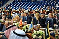 Secretary Kerry Addresses Syria Donors' Conference in Kuwait (11962375065).jpg