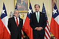 Secretary Kerry Meets With Chilean President Pinera.jpg