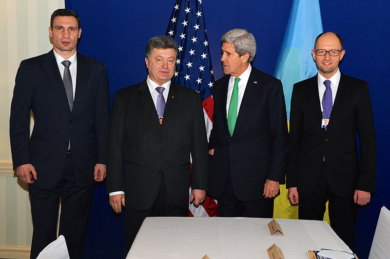 Secretary Kerry Poses for a Photo With Ukranian Opposition Leaders in Munich.jpg