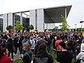 Seebrücke demonstration Berlin 06-07-2019 03.jpg