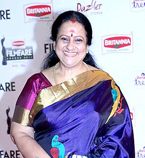 Seema (actress) Indian actress (born 1957)