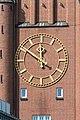 Seemannshöft (Hamburg-Waltershof).Detail.3.13167.ajb.jpg