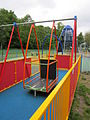 Sefton Park, Liverpool - 2013-05-29 (15).JPG