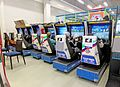 Sega Rally.jpg